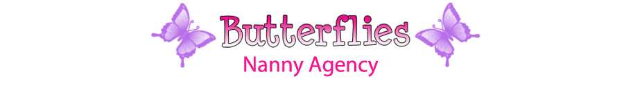Butterflies Nanny Agency, Nanny Positions, Nanny Jobs, Babysitting, Childcare